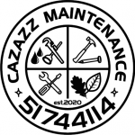 Cazazz Maintenance